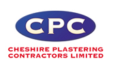 cheshire plastering contractors of warrington