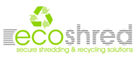 ecoshred uk warrington shredding document recycling secure data business