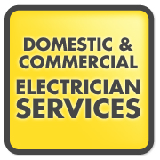 GK whittaker electrical contracts click link for list of electrician services for domestic & commercial clients
